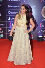 Shweta Pandit at GIMA Awards 2016 on 6th April 2016 (315)_5706433c37eec.JPG