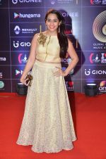 Shweta Pandit at GIMA Awards 2016 on 6th April 2016 (317)_5706433eca50f.JPG