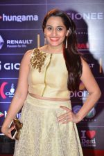 Shweta Pandit at GIMA Awards 2016 on 6th April 2016 (319)_570643405a993.JPG