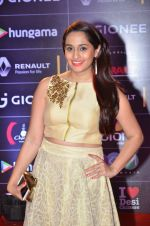 Shweta Pandit at GIMA Awards 2016 on 6th April 2016 (320)_570643411a989.JPG