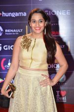 Shweta Pandit at GIMA Awards 2016 on 6th April 2016 (321)_57064341d9abc.JPG