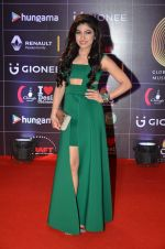 Tulsi Kumar at GIMA Awards 2016 on 6th April 2016 (160)_570643c16c54e.JPG