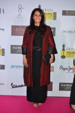 Anita Dongre at Grazia Young Fashion Awards 2016 Red Carpet on 7th April 2016 (69)_5708e3cdc69ac.JPG