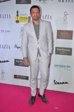 Atul Kasbekar at Grazia Young Fashion Awards 2016 Red Carpet on 7th April 2016 (152)_5708e4255209f.JPG