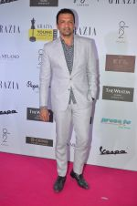 Atul Kasbekar at Grazia Young Fashion Awards 2016 Red Carpet on 7th April 2016 (153)_5708e4278809e.JPG