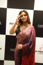 Gauri khan in delhi for satya paul on 8th April 2016 (10)_5708e0f261c7f.jpg