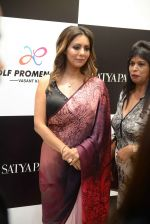 Gauri khan in delhi for satya paul on 8th April 2016 (12)_5708e0f4417ed.jpg