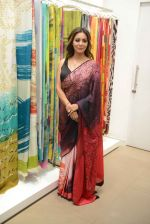 Gauri khan in delhi for satya paul on 8th April 2016 (16)_5708e0f7dd544.jpg