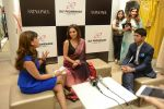 Gauri khan in delhi for satya paul on 8th April 2016 (22)_5708e0ff0403e.jpg