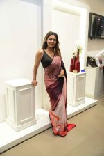 Gauri khan in delhi for satya paul on 8th April 2016 (33)_5708e10a4031f.jpg