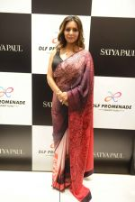 Gauri khan in delhi for satya paul on 8th April 2016 (6)_5708e0ee42217.jpg