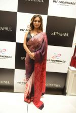 Gauri khan in delhi for satya paul on 8th April 2016 (7)_5708e0ef6c0ab.jpg