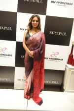 Gauri khan in delhi for satya paul on 8th April 2016 (8)_5708e0f0820d6.jpg
