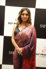 Gauri khan in delhi for satya paul on 8th April 2016 (9)_5708e0f18ae98.jpg