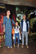 Mini Mathur at Jungle Book screening on 7th April 2016 (8)_5708e00c70768.JPG