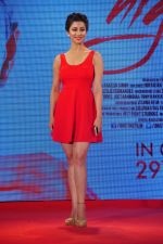 Nyra Banerjee at One Night Stand trailor launch on 7th April 2016 (37)_5708e14f3cf07.JPG