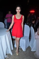Nyra Banerjee at One Night Stand trailor launch on 7th April 2016 (38)_5708e14fe75d6.JPG