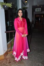Padmini Kolhapure at One Night Stand trailor launch on 7th April 2016 (24)_5708e17db684f.JPG
