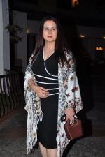 Poonam Dhillon at One Night Stand trailor launch on 7th April 2016 (30)_5708e21c7515e.JPG