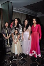 Poonam Dhillon, Padmini Kolhapure at One Night Stand trailor launch on 7th April 2016 (60)_5708e182a017c.JPG