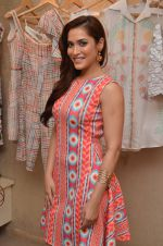 Rashmi Nigam at designer Ritika Bharwani preview on 7th April 2016 (59)_5708dfb68f59f.JPG