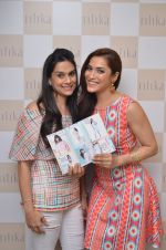 Rashmi Nigam at designer Ritika Bharwani preview on 7th April 2016 (72)_5708df89d38c7.JPG