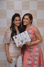 Rashmi Nigam at designer Ritika Bharwani preview on 7th April 2016 (73)_5708df8ac105c.JPG