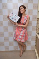 Rashmi Nigam at designer Ritika Bharwani preview on 7th April 2016 (74)_5708df8b8dcf1.JPG