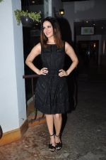 Sunny Leone at One Night Stand trailor launch on 7th April 2016