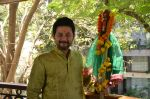 Swapnil Joshi at Gudi Padwa photo shoot on 7th April 2016 (22)_5708e09752ab9.JPG