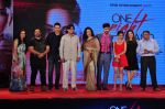 Tanuj Virwani, Sunny Leone, Nyra Banerjee, Khalid Siddiqui  at One Night Stand trailor launch on 7th April 2016 (67)_5708e28aa9600.JPG