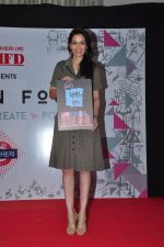 Waluscha D_Souza at INIFD INSTITUTE EVENT on 7th April 2016 (67)_5708df233ee5b.JPG