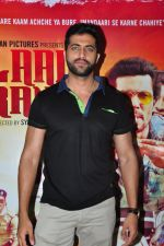 Akshay Oberoi at Laal Rang film promotions in Mumbai on 9th April 2016 (16)_570a3d7d72aa8.JPG