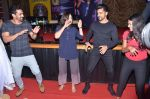 Farah Khan, Gautam Gulati at master class workshop in Mumbai on 9th April 2016 (53)_570a3c46c71de.JPG