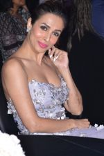Malaika Arora Khan at Savvy Magazine covers celebrations in Mumbai on 9th April 2016 (44)_570a4233838ce.JPG