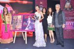 Malaika Arora Khan, Ramesh Sippy at Savvy Magazine covers celebrations in Mumbai on 9th April 2016
