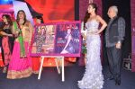 Malaika Arora Khan, Ramesh Sippy at Savvy Magazine covers celebrations in Mumbai on 9th April 2016 (67)_570a41c611c6b.JPG