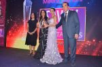 Malaika Arora Khan, Shobhaa De at Savvy Magazine covers celebrations in Mumbai on 9th April 2016 (56)_570a41c72d140.JPG