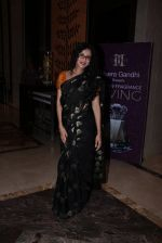 Nandana Sen at Savvy Magazine covers celebrations in Mumbai on 9th April 2016 (5)_570a4276aba9e.JPG