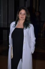 Pooja BHatt at Savvy Magazine covers celebrations in Mumbai on 9th April 2016 (102)_570a429e335f3.JPG
