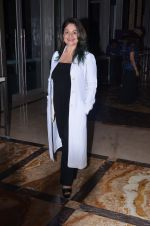 Pooja BHatt at Savvy Magazine covers celebrations in Mumbai on 9th April 2016