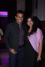 Siddharth Kannan at Savvy Magazine covers celebrations in Mumbai on 9th April 2016