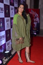 Sona Mohapatra at Savvy Magazine covers celebrations in Mumbai on 9th April 2016 (100)_570a435b7d599.JPG