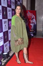 Sona Mohapatra at Savvy Magazine covers celebrations in Mumbai on 9th April 2016 (101)_570a435c8454d.JPG