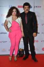 Vandana Sajnani at Femina Miss India red carpet on 9th April 2016 (156)_570a466d7a5ad.JPG