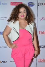 Vandana Sajnani at Femina Miss India red carpet on 9th April 2016 (155)_570a466c8aa4a.JPG