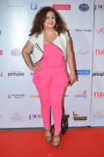 Vandana Sajnani at Femina Miss India red carpet on 9th April 2016 (157)_570a466e97a68.JPG