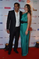 Vindu Dara Singh at Femina Miss India red carpet on 9th April 2016 (174)_570a4695e54dc.JPG