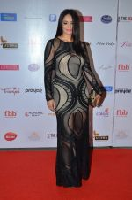at Femina Miss India red carpet on 9th April 2016 (156)_570a450d51889.JPG