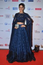 at Femina Miss India red carpet on 9th April 2016 (158)_570a450f0c02d.JPG